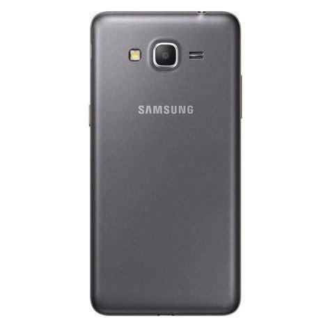 G Samsung Grand Prime Samsung Galaxy Grand Prime G531h Unlocked Dual Sim Smartphone Gray White Gold