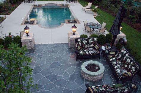 concrete pool deck las vegas nv resurfacing repair