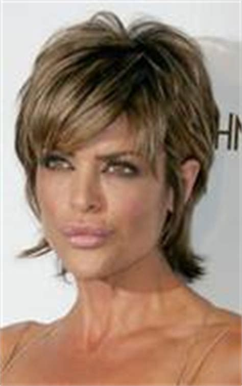 instruction lisa rinna shag hairstyles lisa rinna hairstyle instructions search results