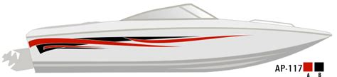 boat hull stickers boat graphics hull graphics boat stickers stickers