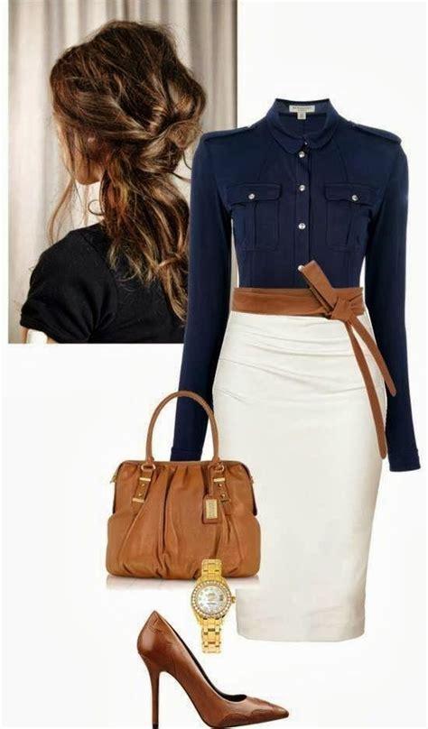 Cp Raffi Gold Size L handbag shoes brown belt and