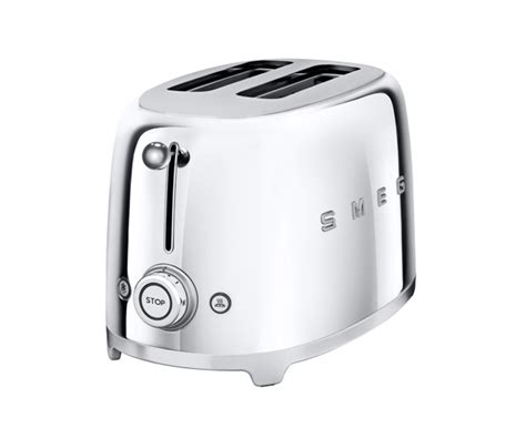 Time For A New Toaster by Dpages A Design Publication For Of All Things