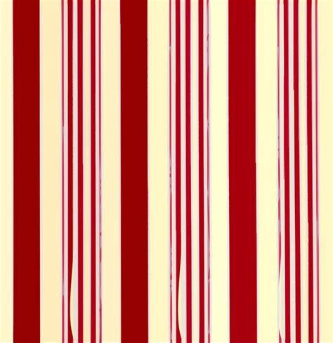 best 25 pink stripe wallpaper ideas on pinterest pink stripes pattern pinterest pin by caitlin payton on best