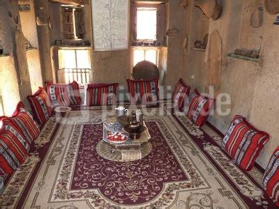 orientalisches wohnzimmer lizenzfreie fotos orientalisches wohnzimmer pixelio de