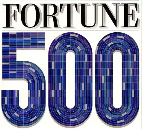 Fortune 500 Mba by 26 Best The Mba Is Right For Me Because Images On