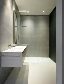 amazing ultra modern bathroom designs inspiration 171 home the most minimalist house ever designed architecture beast