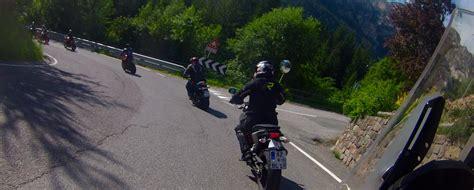 Motorrad Sicherheitstraining Schweiz by Upcoming Veranstaltungen Sicherheitstraining Motorrad Im