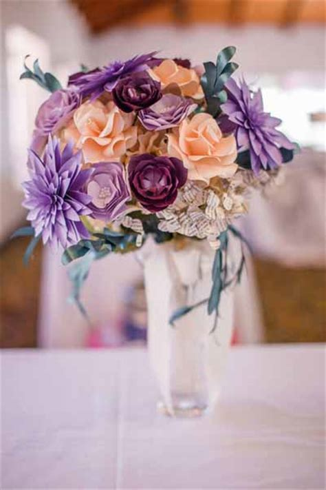 wedding bouquet non floral real bouquets from the hive non floral bouquets weddings
