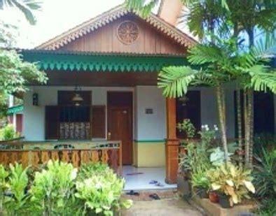 desain rumah yang ada tokonya desain rumah sederhana yang ada di kung