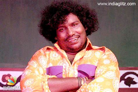 tamil actor yogi babu actors who gifted us laughter in 2015 tamil movie news