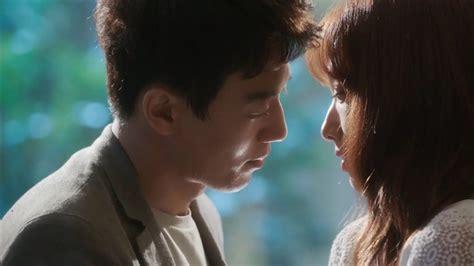 jadwal film baper kiss scene 10 drama korea ini bakalan bikin kamu meleleh