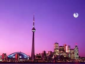 Urban Lights Kitchener - images canada toronto general view 4016