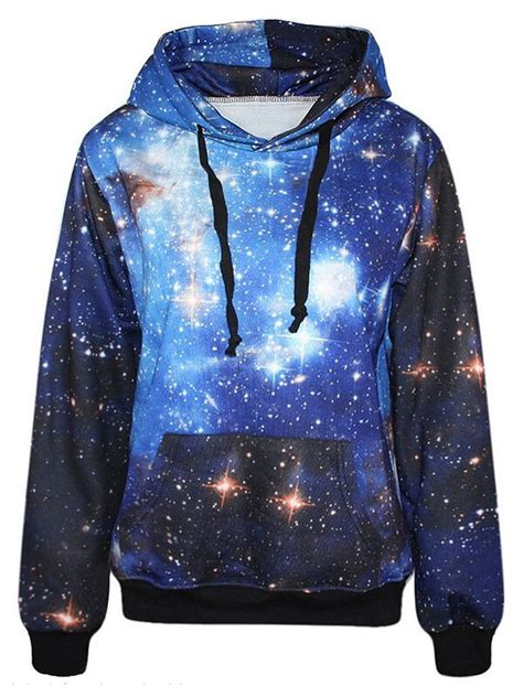 Jaket Sweater Hoodie Zipper Dogs 2 Rightcollection best galaxy print hoodies sweatshirts