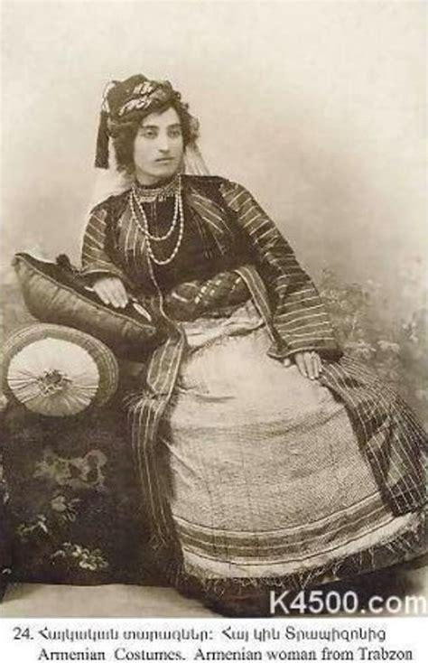 1000 Images About Ottoman Armenians Clothing Trades Ottoman Armenians