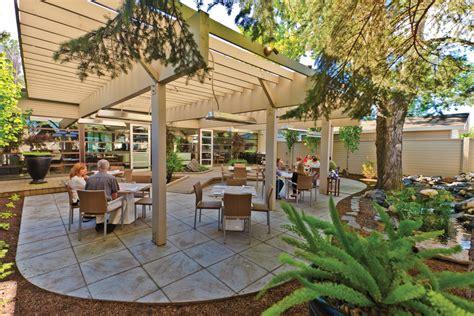 great patios    love  avenue calgary