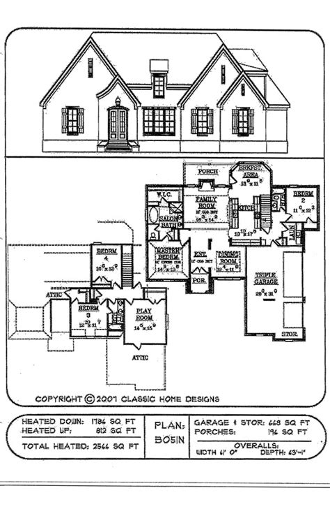 mississippi house plans custom house plans dream home construction olive branch ms