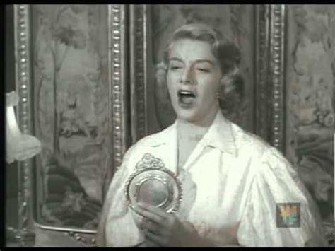 rosemary clooney halloween songs best 25 rosemary clooney ideas on pinterest white
