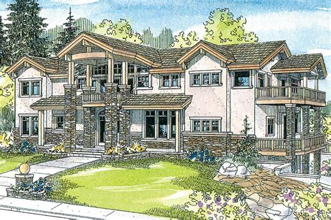 european house plans brynwood 30 430 associated designs