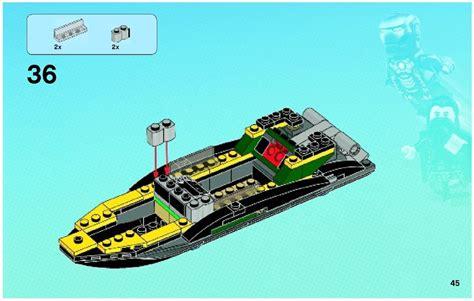 iron extremis sea battle lego iron tm extremis tm sea battle