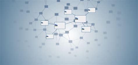 social networking free templates social network free prezi presentation template prezibase