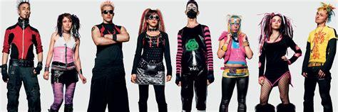 imagenes de vestimenta jordan los mitos del otaku dream clowd