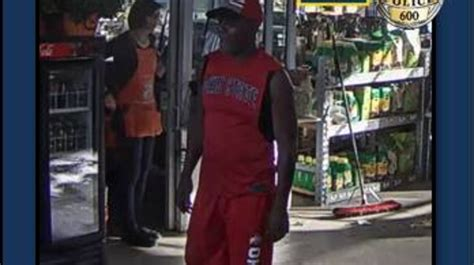 How Much Is Home Depot Worth by Search For Accused Of Stealing 2 000 Worth Of