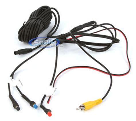 boyo rear view wiring diagram 36 wiring diagram