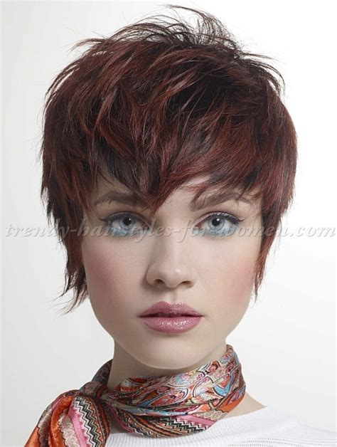 medium pixie cut hairstyle pixie hairstyle latest medium haircut pictures hairbetty com