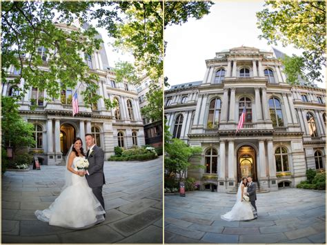 parker house boston boston omni house wedding omni parker house weddings and events archives boston