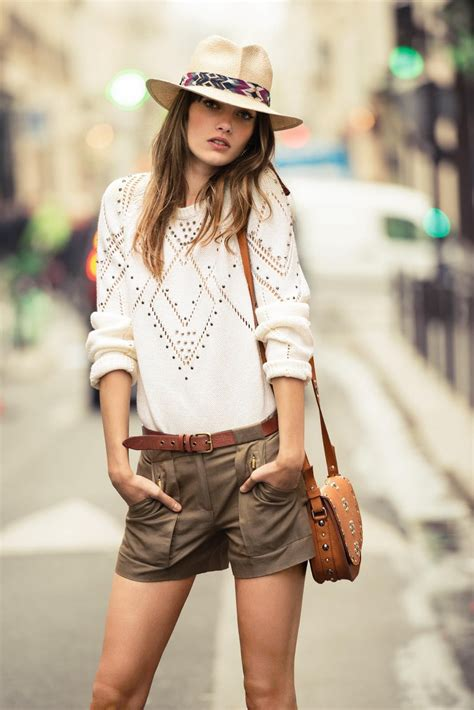 12 fashion trends to look out for in 2016 urban safari fashion trend 2018 fashiongum com