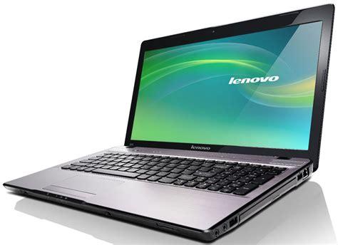 Laptop Lenovo I3 Nvidia Geforce lenovo ideapad z570 serisi notebookcheck tr
