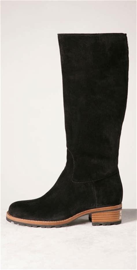 broome boot ugg boots photo 265630 fanpop