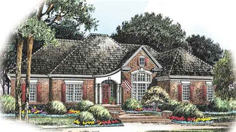 southern living house plans one story southern living house plans one story house plans southern living southern living ranch house