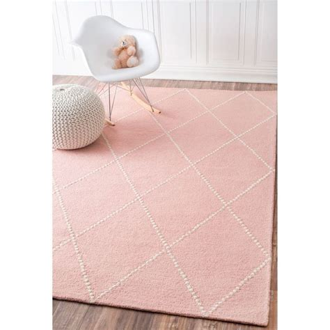 Pink Rug For Room by Best 25 Pink Rug Ideas On