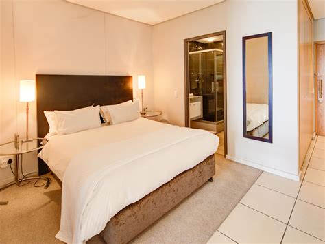 price of one bedroom apartment best price on harbouredge apartments in cape town reviews