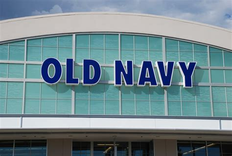 Old Navy Sweepstakes 2014 - old navy 30 off everything includes clearance items