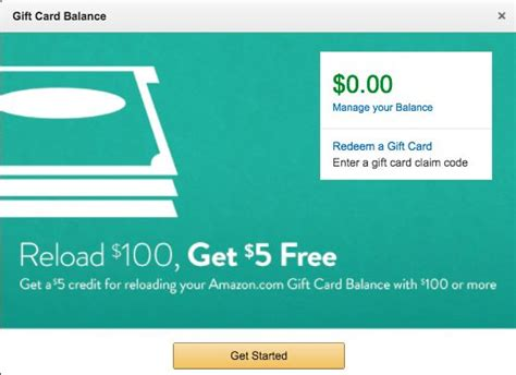 Get Gift Card Balance - 1000 ideas about gift card balance on pinterest buy