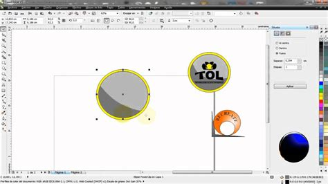 corel draw x5 help pdf logo en corel draw x5 youtube