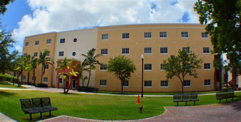 villanova housing st thomas university students gt housing gt the halls gt villanova hall