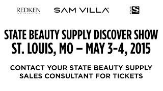 beauty convention st louis discover hair show st louis 2015 hairstylegalleries com