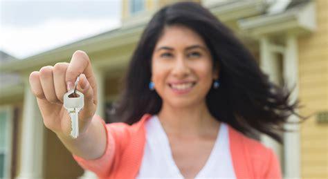 Mba Hispanic Association by Hispanics Housing Demand The Next Decade South