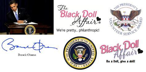 the black doll affair store the black doll affair fashion show the black