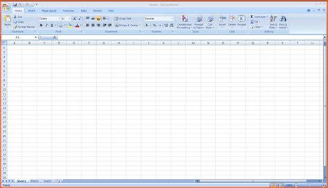 Excel Spreadsheet Tutorials by Excel Spreadsheets Templates Excel Spreadsheet Template