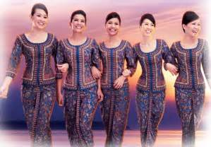 fly gosh singapore airlines cabin crew recruitment