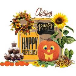 Halloween Cupcake Decorations Uk - october birthdays party time polyvore