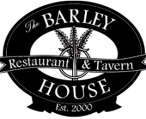 the barley house concord nh 187 the barley house kicks off the capital cup brew festival tonight 9 6 concord nh