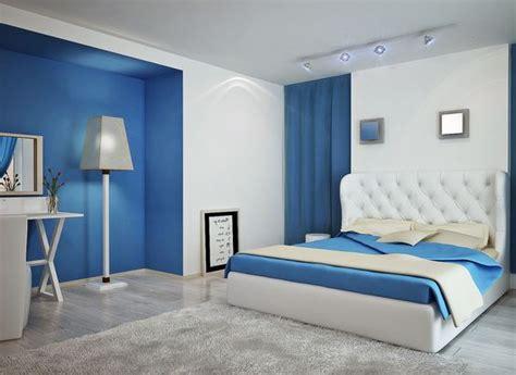 modern blue bedroom typical modern blue bedroom ideas goodhome ids