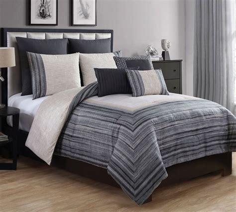 8 piece queen comforter set complete queen comforter sets legacy 8 piece bedding