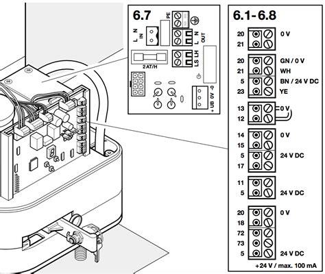 85 honda trx 125 wiring diagram honda auto wiring diagram