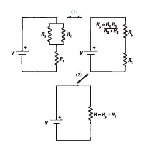 parallel circuits homework help physics parallel circuits homework stonewall services